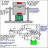 Bipolar Circuit kit