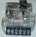 SSG Circuit