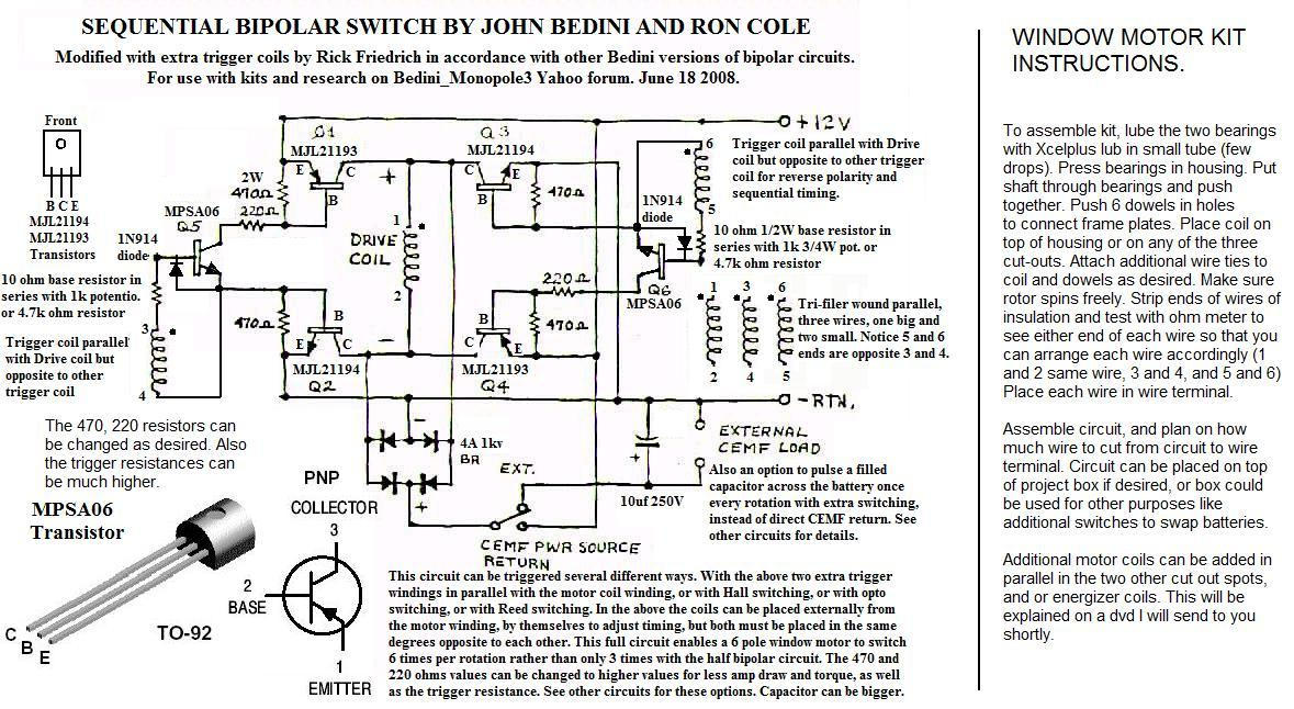 Tesla Coil Free Energy Generator Schematic likewise Omron Wiring Diagram besides  on on diagram as well electrical wiring moreover sequential circuits